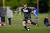 96 NCSF Premier vs 96 PTFC Black USYS State Cup Preliminaries Saturday, May 04, 2013 at BB&T Soccer Park Advance, North Carolina (file 171114_BV0H4700_1D4)