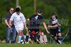 96 NCSF Premier vs 96 PTFC Black USYS State Cup Preliminaries Saturday, May 04, 2013 at BB&T Soccer Park Advance, North Carolina (file 165502_BV0H4627_1D4)