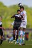 96 NCSF Premier vs 96 PTFC Black USYS State Cup Preliminaries Saturday, May 04, 2013 at BB&T Soccer Park Advance, North Carolina (file 170035_BV0H4651_1D4)