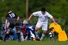 96 NCSF Premier vs 96 PTFC Black USYS State Cup Preliminaries Saturday, May 04, 2013 at BB&T Soccer Park Advance, North Carolina (file 165504_BV0H4629_1D4)