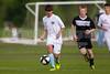 96 NCSF Premier vs 96 PTFC Black USYS State Cup Preliminaries Saturday, May 04, 2013 at BB&T Soccer Park Advance, North Carolina (file 170726_BV0H4679_1D4)