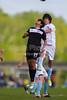 96 NCSF Premier vs 96 PTFC Black USYS State Cup Preliminaries Saturday, May 04, 2013 at BB&T Soccer Park Advance, North Carolina (file 170035_BV0H4652_1D4)