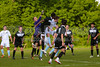 96 NCSF Premier vs 96 PTFC Black USYS State Cup Preliminaries Saturday, May 04, 2013 at BB&T Soccer Park Advance, North Carolina (file 165916_803Q2840_1D3)