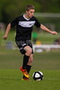 96 NCSF Premier vs 96 PTFC Black USYS State Cup Preliminaries Saturday, May 04, 2013 at BB&T Soccer Park Advance, North Carolina (file 170702_BV0H4670_1D4)