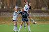 96 TFC Navy G vs NCSF Premier G (U15)<br /> Fall 2011 State Cup Preliminary Matches<br /> Sunday, November 06, 2011 at John B. Lewis Soccer Complex<br /> Asheville, North Carolina<br /> (file 101513_BV0H2481_1D4)