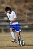 96 TWINS WHITE vs 96 PTFC BLACK 2011 Twin City Friendlies Field #1 Saturday, January 29, 2011 at BB&T Soccer Park Advance, NC (file 093522_BV0H3358_1D4)