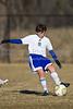 96 TWINS WHITE vs 96 PTFC BLACK 2011 Twin City Friendlies Field #1 Saturday, January 29, 2011 at BB&T Soccer Park Advance, NC (file 093106_BV0H3334_1D4)