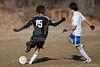 96 TWINS WHITE vs 96 PTFC BLACK 2011 Twin City Friendlies Field #1 Saturday, January 29, 2011 at BB&T Soccer Park Advance, NC (file 092120_803Q2638_1D3)