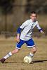 96 TWINS WHITE vs 96 PTFC BLACK 2011 Twin City Friendlies Field #1 Saturday, January 29, 2011 at BB&T Soccer Park Advance, NC (file 092751_BV0H3315_1D4)