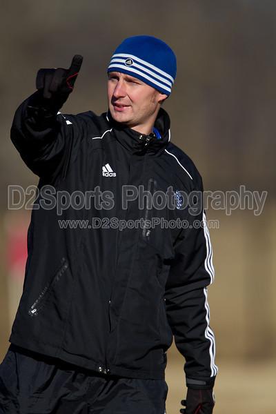 96 TWINS WHITE vs 96 PTFC BLACK 2011 Twin City Friendlies Field #1 Saturday, January 29, 2011 at BB&T Soccer Park Advance, NC (file 092816_BV0H3320_1D4)