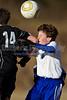 96 TWINS WHITE vs 96 PTFC BLACK 2011 Twin City Friendlies Field #1 Saturday, January 29, 2011 at BB&T Soccer Park Advance, NC (file 092741_BV0H3312_1D4)