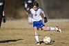 96 TWINS WHITE vs 96 PTFC BLACK 2011 Twin City Friendlies Field #1 Saturday, January 29, 2011 at BB&T Soccer Park Advance, NC (file 093514_BV0H3356_1D4)