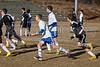 96 TWINS WHITE vs 96 PTFC BLACK 2011 Twin City Friendlies Field #1 Saturday, January 29, 2011 at BB&T Soccer Park Advance, NC (file 091512_803Q2632_1D3)