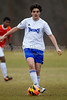 96 TWINS WHITE vs LIBERTY FC MSF-LIBERTY U16 2013 Twin City Boys College Showcase Saturday, February 23, 2013 at BB&T Soccer Park Advance, North Carolina (file 145052_BV0H6500_1D4)