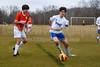 96 TWINS WHITE vs LIBERTY FC MSF-LIBERTY U16 2013 Twin City Boys College Showcase Saturday, February 23, 2013 at BB&T Soccer Park Advance, North Carolina (file 145054_803Q9348_1D3)