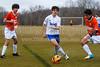 96 TWINS WHITE vs LIBERTY FC MSF-LIBERTY U16 2013 Twin City Boys College Showcase Saturday, February 23, 2013 at BB&T Soccer Park Advance, North Carolina (file 145054_803Q9349_1D3)