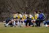 96 TWINS WHITE vs LIBERTY FC MSF-LIBERTY U16 2013 Twin City Boys College Showcase Saturday, February 23, 2013 at BB&T Soccer Park Advance, North Carolina (file 145203_BV0H6502_1D4)