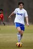 96 TWINS WHITE vs LIBERTY FC MSF-LIBERTY U16 2013 Twin City Boys College Showcase Saturday, February 23, 2013 at BB&T Soccer Park Advance, North Carolina (file 145051_BV0H6499_1D4)