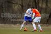 96 TWINS WHITE vs LIBERTY FC MSF-LIBERTY U16 2013 Twin City Boys College Showcase Saturday, February 23, 2013 at BB&T Soccer Park Advance, North Carolina (file 145213_BV0H6506_1D4)