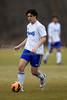 96 TWINS WHITE vs LIBERTY FC MSF-LIBERTY U16 2013 Twin City Boys College Showcase Saturday, February 23, 2013 at BB&T Soccer Park Advance, North Carolina (file 145051_BV0H6497_1D4)