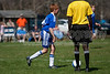 96 Twins Silver vs GYSA Dynamo Gold ... Sara Lee Field 5<br /> Mar 20, 2010 at Sara Lee Soccer Complex<br /> (file 110801_QE6Q4397_1D2N)