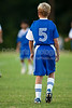 97 CUFC CHELSEA vs 97 TWINS BLUE 2009 Winston-Salem Twin City Classic Soccer Tournament Saturday, August 22, 2009 at BB&T Soccer Park Advance, North Carolina (file 192715_803Q2341_1D3)