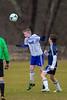 97 GUSA NAVY vs  97 TWINS WHITE 2013 Twin City Boys College Showcase Saturday, February 23, 2013 at BB&T Soccer Park Advance, North Carolina (file 134308_BV0H6280_1D4)