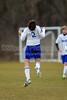 97 GUSA NAVY vs  97 TWINS WHITE 2013 Twin City Boys College Showcase Saturday, February 23, 2013 at BB&T Soccer Park Advance, North Carolina (file 134303_BV0H6279_1D4)