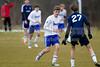 97 GUSA NAVY vs  97 TWINS WHITE 2013 Twin City Boys College Showcase Saturday, February 23, 2013 at BB&T Soccer Park Advance, North Carolina (file 134100_BV0H6264_1D4)