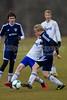 97 GUSA NAVY vs  97 TWINS WHITE 2013 Twin City Boys College Showcase Saturday, February 23, 2013 at BB&T Soccer Park Advance, North Carolina (file 134148_BV0H6276_1D4)