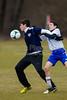 97 GUSA NAVY vs  97 TWINS WHITE 2013 Twin City Boys College Showcase Saturday, February 23, 2013 at BB&T Soccer Park Advance, North Carolina (file 134110_BV0H6269_1D4)
