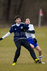 97 GUSA NAVY vs  97 TWINS WHITE 2013 Twin City Boys College Showcase Saturday, February 23, 2013 at BB&T Soccer Park Advance, North Carolina (file 134110_BV0H6266_1D4)
