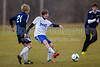 97 GUSA NAVY vs  97 TWINS WHITE 2013 Twin City Boys College Showcase Saturday, February 23, 2013 at BB&T Soccer Park Advance, North Carolina (file 134059_BV0H6263_1D4)
