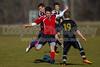 97 HFC RED vs CSA COBRAS GOLD 2013 Twin City Boys College Showcase Sunday, February 24, 2013 at BB&T Soccer Park Advance, North Carolina (file 092132_BV0H6857_1D4)