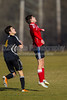 97 HFC RED vs CSA COBRAS GOLD 2013 Twin City Boys College Showcase Sunday, February 24, 2013 at BB&T Soccer Park Advance, North Carolina (file 091721_BV0H6810_1D4)