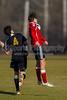 97 HFC RED vs CSA COBRAS GOLD 2013 Twin City Boys College Showcase Sunday, February 24, 2013 at BB&T Soccer Park Advance, North Carolina (file 091721_BV0H6812_1D4)
