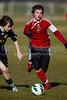97 HFC RED vs CSA COBRAS GOLD 2013 Twin City Boys College Showcase Sunday, February 24, 2013 at BB&T Soccer Park Advance, North Carolina (file 091800_BV0H6828_1D4)