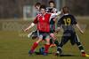 97 HFC RED vs CSA COBRAS GOLD 2013 Twin City Boys College Showcase Sunday, February 24, 2013 at BB&T Soccer Park Advance, North Carolina (file 092132_BV0H6858_1D4)