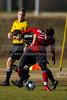 97 HFC RED vs CSA COBRAS GOLD 2013 Twin City Boys College Showcase Sunday, February 24, 2013 at BB&T Soccer Park Advance, North Carolina (file 092025_BV0H6843_1D4)