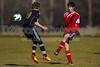 97 HFC RED vs CSA COBRAS GOLD 2013 Twin City Boys College Showcase Sunday, February 24, 2013 at BB&T Soccer Park Advance, North Carolina (file 092057_BV0H6852_1D4)