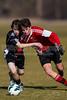 97 HFC RED vs CSA COBRAS GOLD 2013 Twin City Boys College Showcase Sunday, February 24, 2013 at BB&T Soccer Park Advance, North Carolina (file 092508_BV0H6899_1D4)
