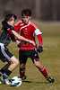 97 HFC RED vs CSA COBRAS GOLD 2013 Twin City Boys College Showcase Sunday, February 24, 2013 at BB&T Soccer Park Advance, North Carolina (file 092508_BV0H6897_1D4)