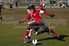 97 HFC RED vs CSA COBRAS GOLD 2013 Twin City Boys College Showcase Sunday, February 24, 2013 at BB&T Soccer Park Advance, North Carolina (file 091759_803Q9441_1D3)