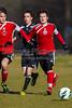 97 HFC RED vs CSA COBRAS GOLD 2013 Twin City Boys College Showcase Sunday, February 24, 2013 at BB&T Soccer Park Advance, North Carolina (file 091229_BV0H6792_1D4)