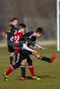 97 HFC RED vs CSA COBRAS GOLD 2013 Twin City Boys College Showcase Sunday, February 24, 2013 at BB&T Soccer Park Advance, North Carolina (file 092048_BV0H6851_1D4)