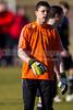 97 HFC RED vs CSA COBRAS GOLD 2013 Twin City Boys College Showcase Sunday, February 24, 2013 at BB&T Soccer Park Advance, North Carolina (file 091834_BV0H6832_1D4)