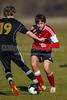 97 HFC RED vs CSA COBRAS GOLD 2013 Twin City Boys College Showcase Sunday, February 24, 2013 at BB&T Soccer Park Advance, North Carolina (file 092041_BV0H6850_1D4)