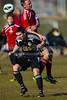 97 HFC RED vs CSA COBRAS GOLD 2013 Twin City Boys College Showcase Sunday, February 24, 2013 at BB&T Soccer Park Advance, North Carolina (file 092005_BV0H6836_1D4)