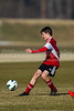 97 HFC RED vs CSA COBRAS GOLD 2013 Twin City Boys College Showcase Sunday, February 24, 2013 at BB&T Soccer Park Advance, North Carolina (file 091755_BV0H6823_1D4)