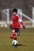 97 HFC RED vs CSA COBRAS GOLD 2013 Twin City Boys College Showcase Sunday, February 24, 2013 at BB&T Soccer Park Advance, North Carolina (file 092504_BV0H6895_1D4)